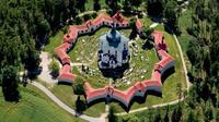Historical Day Trip from Prague: UNESCO Sedlec Kutna Hora Zdar nad Sazavou