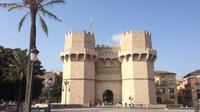 Valencia Guided City Tour