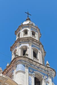Buenos Aires customizable tour*