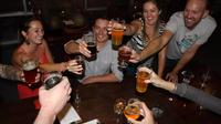 Las Vegas Brewery Evening Tour