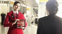 Meet And Assist - Kuwait International Airport - Sheikh Saad Terminal