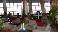Pearl Lounge - Sharm El-Sheikh Airport Terminal 1