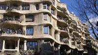 Barcelona Highlights: Private Guided Tour