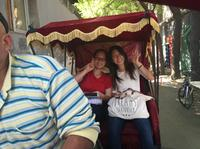 All Inclusive Private Tour of Beijing Zoo, Beijing Aquarium and Hutong
