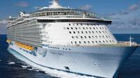 Private Tianjin Airport Transfer to Cruise Port Private Car Transfers