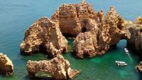 algarve-excursion-journee-depart-portimao