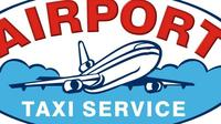 Private Arrival Transfer: Amman Airport to Hotel Private Car Transfers