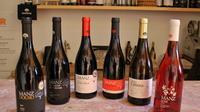 Lisbon Northern Region Wine Tasting Private Tour