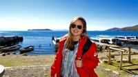 2-Day Lake Titicaca and Sun Island (Isla del Sol) from La Paz