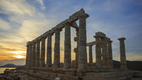 Private Full Day Athens Photography Tour