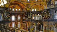Best of Istanbul: 1 or 2-Day Private Guided Tour