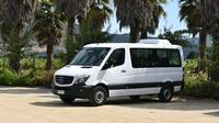 Transfer Airport to Hotel Private Car Transfers