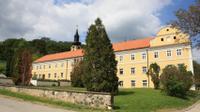 Private Day Tour: Fruska Gora Monasteries And Sremski Karlovci