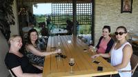 Private Wine Tour in Royal Region
