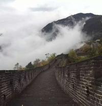 Private tour of Mutianyu Great Wall