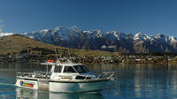 2 Hour Queenstown Fishing Charter
