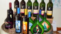 Atherton Tablelands Small-Group Food and Wine Tasting Tour from Port Douglas