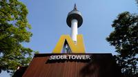 Full-Day Seoul Highlights City Tour