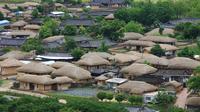South Korea 8-Night Comprehensive Tour from Seoul