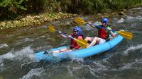 Private Rio Bueno River Adventure from Falmouth
