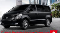 Monastir Private Arrival and departure Airport Transfer to Mahdia Private Car Transfers
