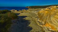 Sydney South Coast Photography Tour including the Royal National Park