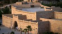 Aswan Kalabsha Temple and Nubian Museum Private Tour