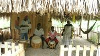 Drumming Dancing and Dinner Indigenous Garifuna Style