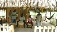 Full Day Garifuna Cultural Experience