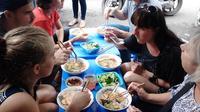 Hanoi Food Walking Tour