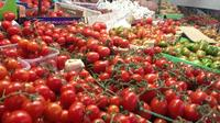 Taste of Rome - The Trionfale Foodie Tour