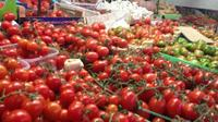 Taste of Rome - theTrionfale Foodie Tour