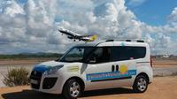 Private Faro Airport Transfer to Lagos Private Car Transfers