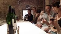 Tour privado para conocer el vino y el aceite de la región vinícola del Priorato