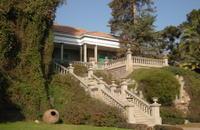 Wine Tour to Santa Rita and Undurraga Wineries