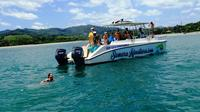 Ocean Seafari Tour in Samara