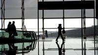 Private transfer from Ciampino Airport to hotel in Rome Private Car Transfers