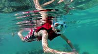 snorkeling-dans-la-barriere-de-corail-cenote-et-grotte