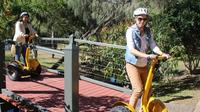 Gold Coast 60-Minute Segway Main Beach Tour