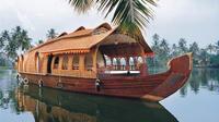 Kochi Backwater Day Tour
