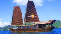 3-Day Halong Bay and Cat Ba Island Tour