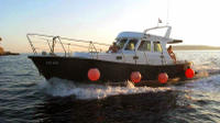 Private Boat Rent - Dubrovnik Islands Tour