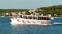 Three Dubrovnik Elafiti Islands Cruise