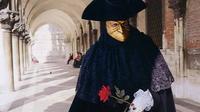 Venice Casanova Tour: Private Itinerary to Discover Casanova Sites in Venice