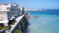 Private Tour: Castro and Otranto Day-Trip from Lecce