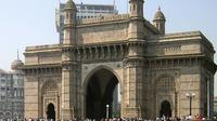 Gateway of India*