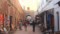 Essaouira Private Day Tour from Marrakech