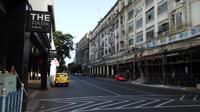 Full-Day Custom Private Tour of Kolkata