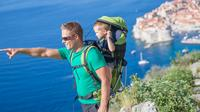 Hiking Tour of Dubrovnik