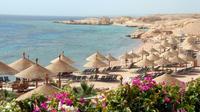 7-Night Cairo, Luxor and Sharm El Sheikh Private Tour